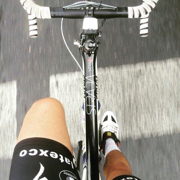 Just ride. 120915 Nişantaşı