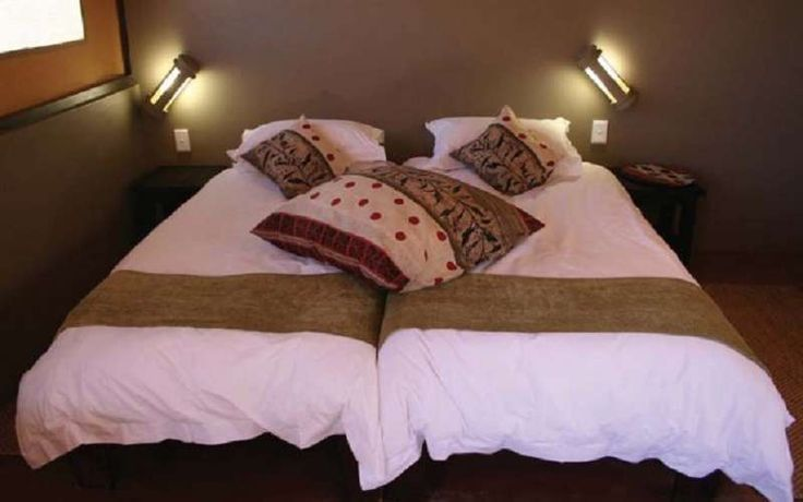 Soft Adventure Camp - A lodge in the Namib Naukluft National Park with beautiful scenery.  http://www.south-african-lodges.com/lodges/soft-adventure-camp/