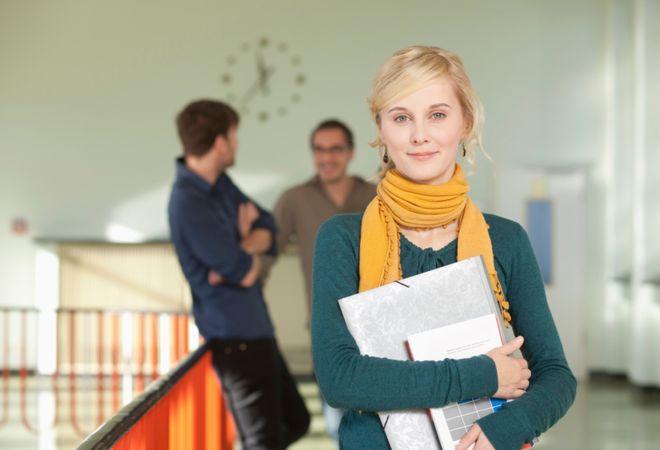 Mit Eigeninitiative und Mut - Den passenden Studiengang finden - Campus Heidelberg - Rhein Neckar Zeitung http://www.rnz.de/nachrichten/heidelberg/campus_artikel,-Mit-Eigeninitiative-und-Mut-Den-passenden-Studiengang-finden-_arid,87054.html