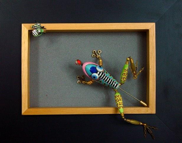 http://www.jewelry10.com/