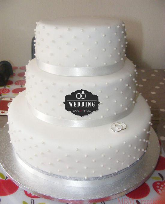 white-wedding-theme-img-7