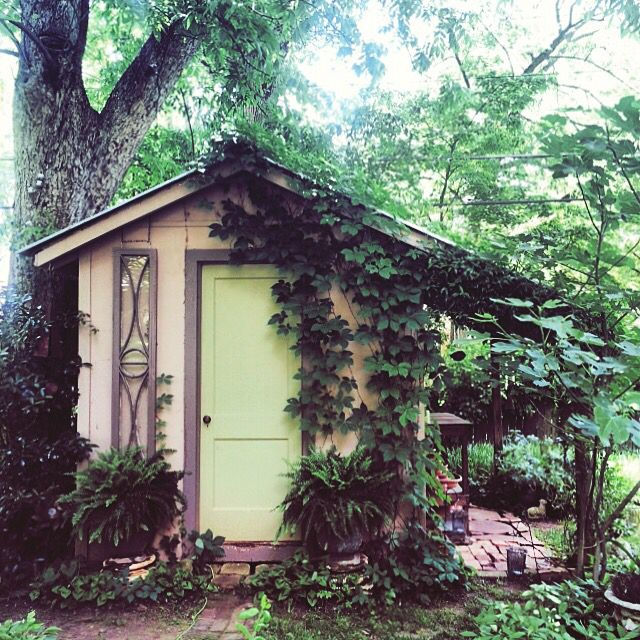 Garden Sheds Charlotte Nc 32 best outbuildings images on pinterest | architecture, gardening