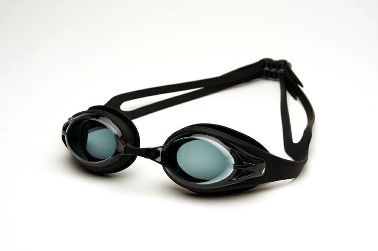 Barracuda H2Rx Goggles can be customized in diopter strengths -1.5 through -10.0. Low profile, ergonomic gasket.