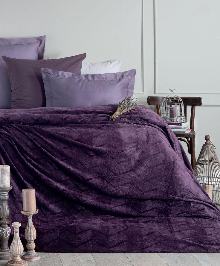 Yatak odanızda Madame Coco ihtişamı… www.madamecoco.com