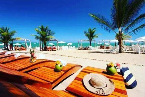 La Torre Resol All Inclusibe a partir de R$ 299,00 em até 10x! #Brasil #Nordeste #Bahia #Portoseguro #Allinclusive #Resort #Hotel #Pousada #Mochilao #Mochileiro #Paraiso #Viagens #Viagem #Pacotes #Pacotespromocionais #Pacotesturisticos #Pacotesdeviagem #Agentedeviagem #Trip #Promocão #Turismo #Desconto #Ferias #Travel #Dica #Praia #Sol #Mooca  A diária inclui sistema tudo incluído de comidas e bebidas e inclui também duas crianças grátis de até 11 anos, no mesmo apartamento dos pais, e custa…