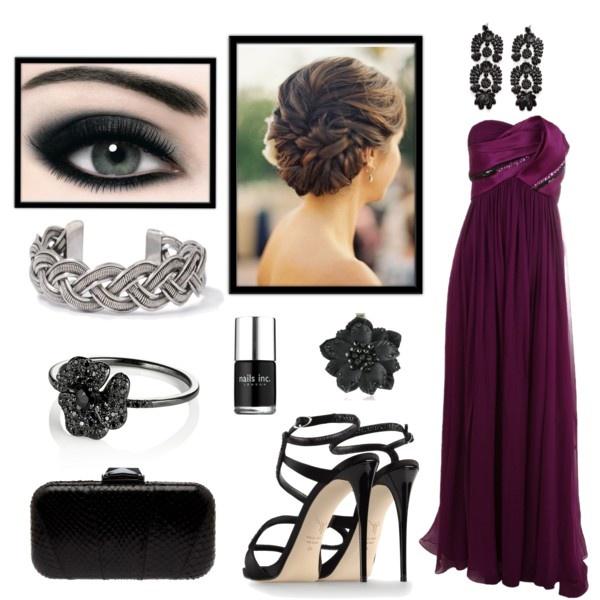 Hire a evening dress usmc