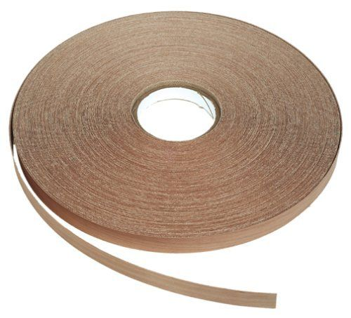 freud eb030 1316inch cherry edge banding tape by freud