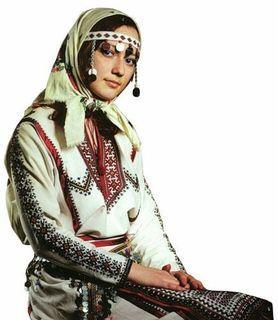 Марийцы древняя - Google-haku