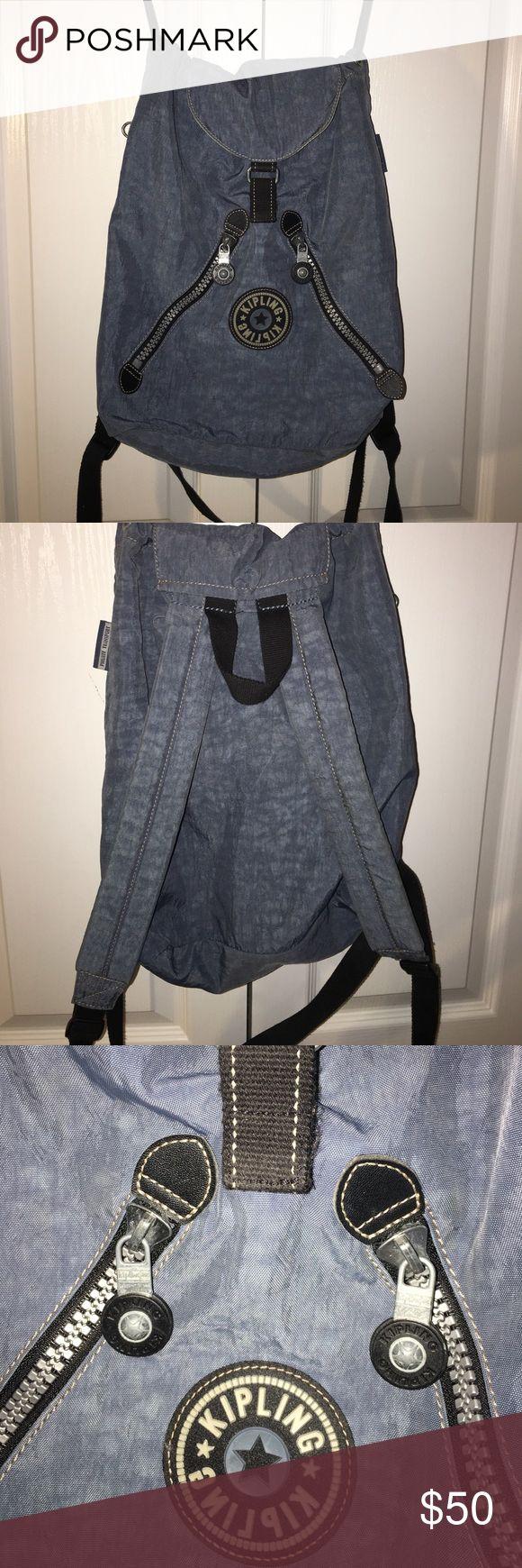 25 best ideas about kipling backpack on pinterest school handbags - Kipling Backpack Blue