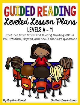 These lesson plan templates are designed to be used with ANY book. http://thefirstgradescoop.blogspot.com