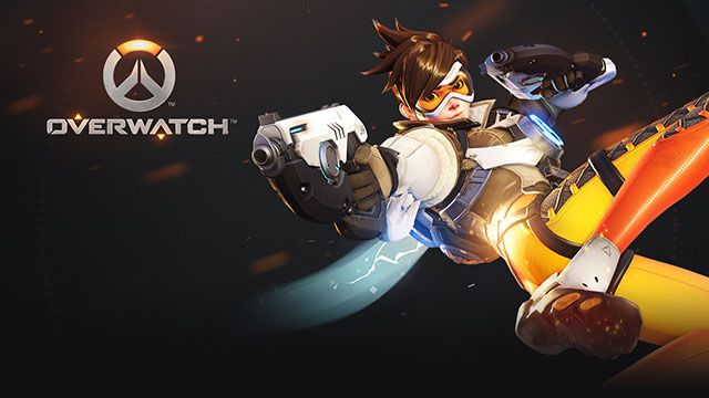 Blizzard's Newest Drug, Overwatch, Can Be Shot Directly Into Your ...