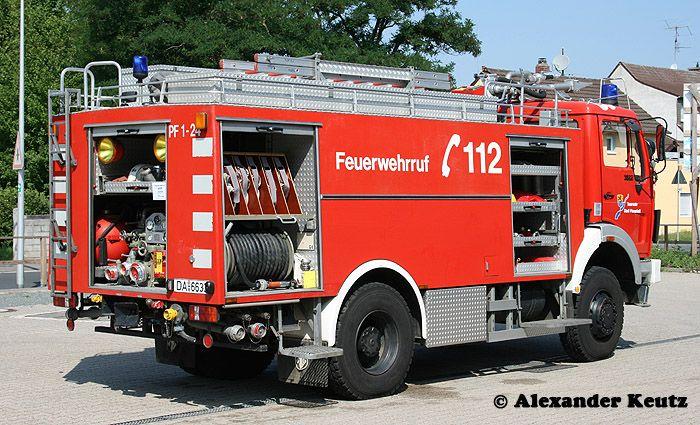 Florian Pfungstadt 02/24 a.D.