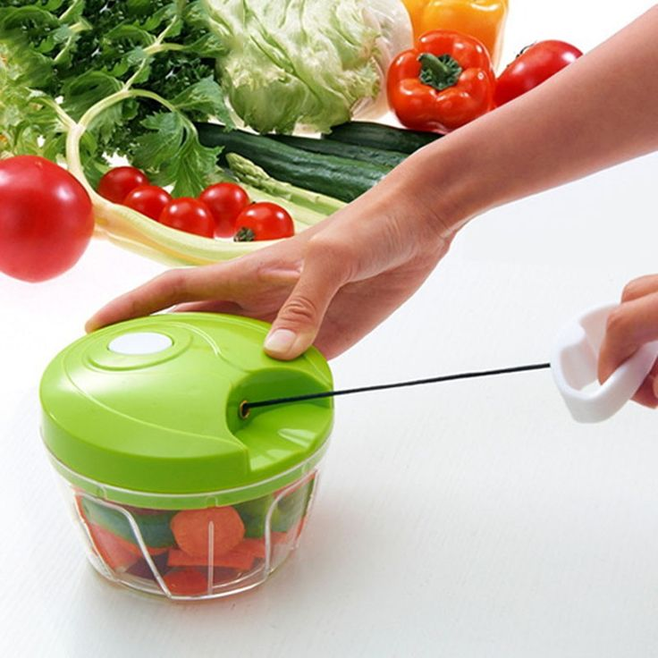 I'm selling Vegetable Chopper Salad Ice Crusher Manual Multifunction Home Kitchen Grinder for $3.90. Get it on Shopee now! https://shopee.sg/litexim.sg/92517453 #ShopeeSG