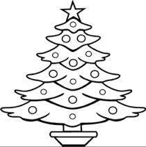 13 besten weihnachtsmotive bilder auf pinterest ausdrucken suche und weihnachten. Black Bedroom Furniture Sets. Home Design Ideas
