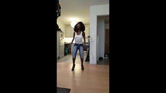 TNT feat SERGE BEYNAUD - I PE PA chez jenni la rose - YouTube