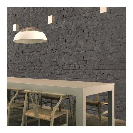 Πάνω από 10 κορυφαίες ιδέες για pierre de parement interieur στο