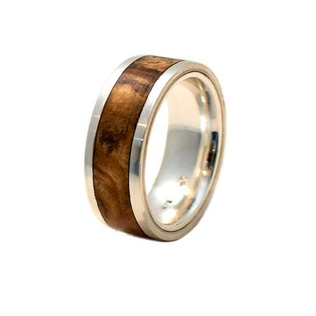 Dual-Band-Silver-Wild-Olivewood