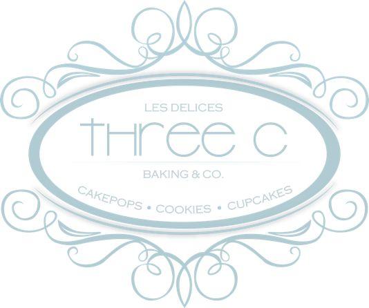 Three C - Backing & Co.