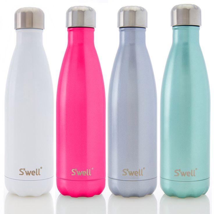 swell bottles - Swell Waterbottle
