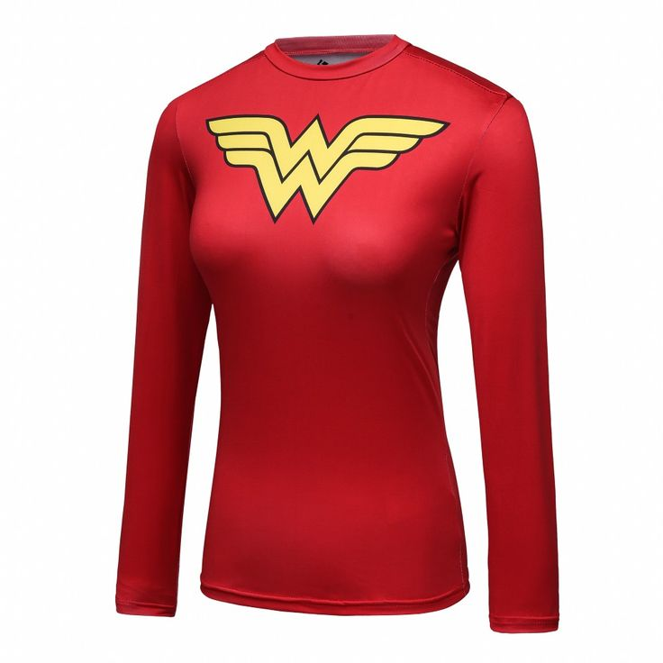 SUMMER-SALE IS LIVE! 30-60% OFF ALL PRODUCTS!    FREE Shipping Worldwide!    Buy one here---> https://awesomestuff.eu/product/wonder-woman-i/