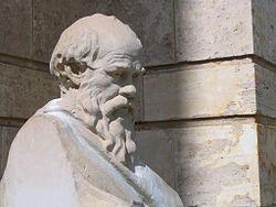 """#obrigadoamigo   """"O amigo deve ser como o dinheiro, cujo valor já conhecemos antes de termos necessidade dele""""  Sócrates"""