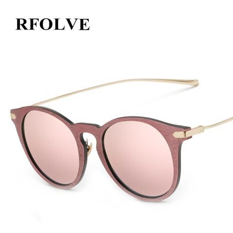 shop online sunglasses  17 best ideas about Glasses Frames Online on Pinterest