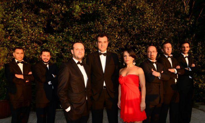 İstanbul Düğün Orkestraları - En İyi Orkestra Önerileri