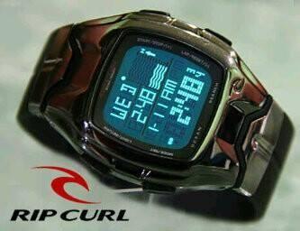 Jam Tangan Murah Supplier jam tangan paling murah menyediakan jam Tangan kw dan original dengan harga termurah dan sangat bersaing. Jadilah reseller kami untuk dapat meraih penghasilan tambahan hingga jutaan rupiah per bulan. Semuanya bisa asal kemauan berwirausaha. http://www.iklanpagi.com