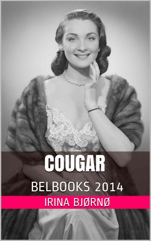 Amazon.com: Cougar: BELBOOKS 2014 (Danish Edition) eBook: Irina Bjørnø, Inger Guldberg: Kindle Store