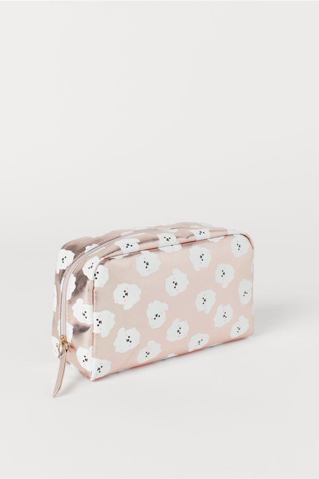a4624176182e Kosmetyczka in 2019 | buy it to me | Dance bag duffle, Bags, Makeup