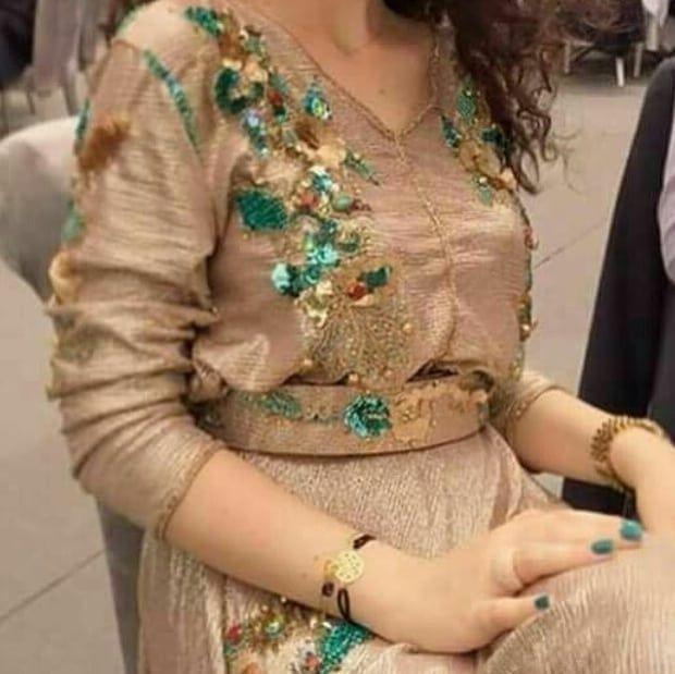 الكويت دبي الامارات السعودية الرياض جدة المدينة القصيم فساتين سهره Dubai فساتين فساتين زفاف Ksa قفطان Fancy Dress Design Fashion Moroccan Dress