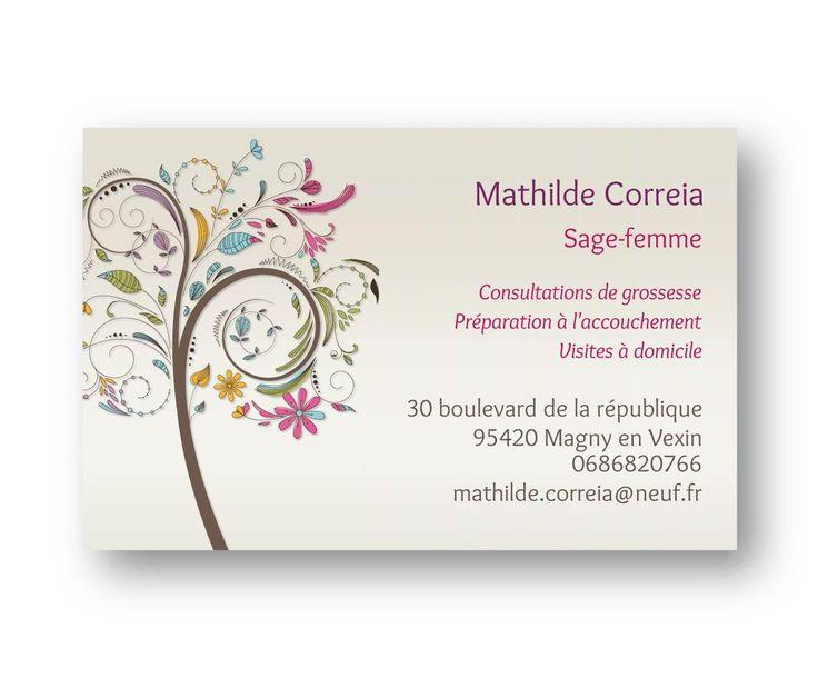 cartes de visite sage femme arabesque sage femme homme sage femme pinterest carte de visite. Black Bedroom Furniture Sets. Home Design Ideas