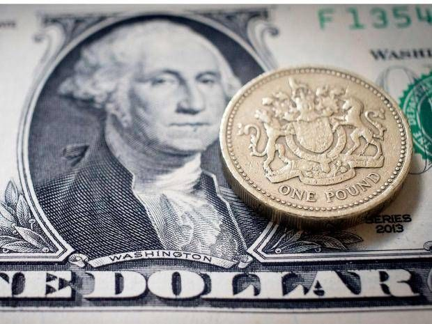 Pound value latest: Sterling hits highest value against the dollar since Brexit vote    The pound had been trading at roughly $1.50 before the vote to leave the EU Getty  The pound has surged to its highest value against the dollar since the Brexit vote after reports that Spain and the Netherlands are prepared to back a soft Brexit deal.  Sterling rose by more than a 1 per cent to reach $1.3691 on Friday its highest level since 24 June 2016 when the currency plummeted following the vote to…