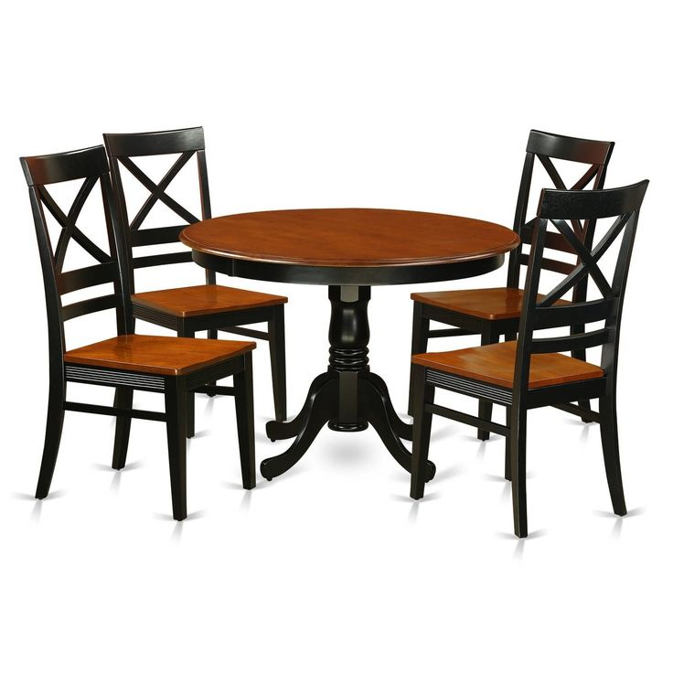 Standard Furniture Cosmo 5 Piece Round Coffee Table Set W: 25+ Cute Round Table Settings Ideas On Pinterest