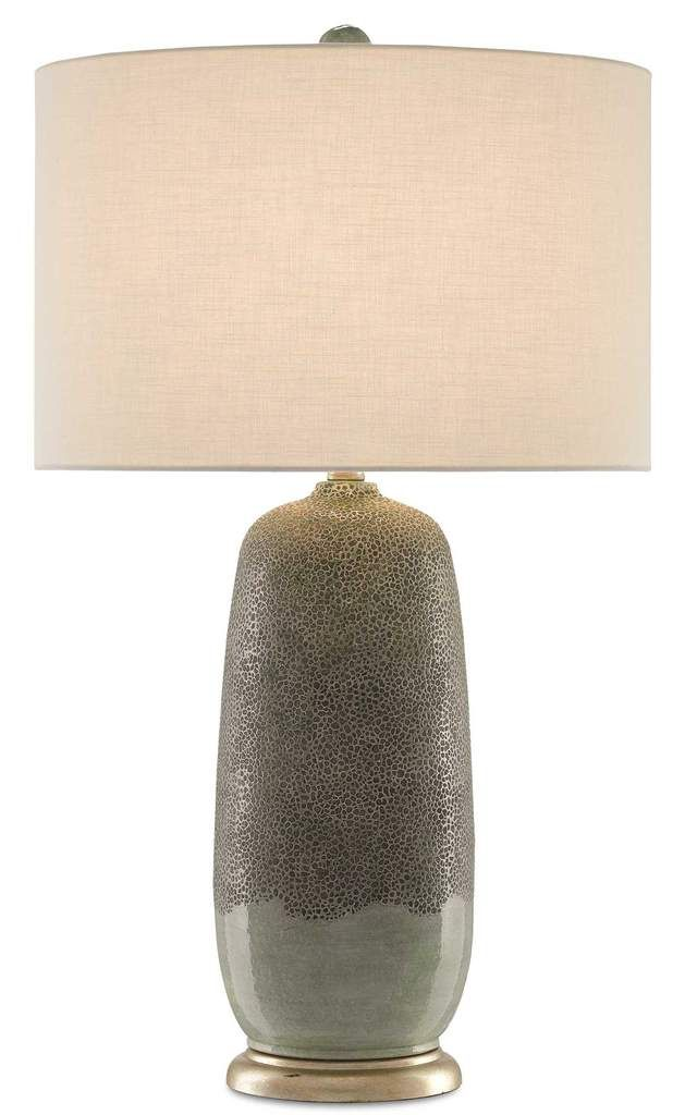 Underhill Table Lamp Design By Currey Company Lamp Table Lamp Lamp Design