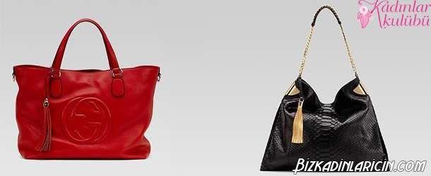 En Şık Büyük Çanta Modelleri 2016 - http://www.bizkadinlaricin.com/en-sik-buyuk-canta-modelleri-2016.html  Çantalar kadınların olmazsa olmazı aksesuarlarıdır.En şık büyük çanta modelleri 2016 resim galerimizde son trend birbirbinden güzel çantalara yer verdik. Çantalarımızda neler saklamayız ki rujumuz, makyaj malzemelerimiz, kremlerimiz, cüzdanımız, tüm bu eşyaların deposu olan çantasız bir hayat düşünemeyiz bile!            YASAL UYARI:
