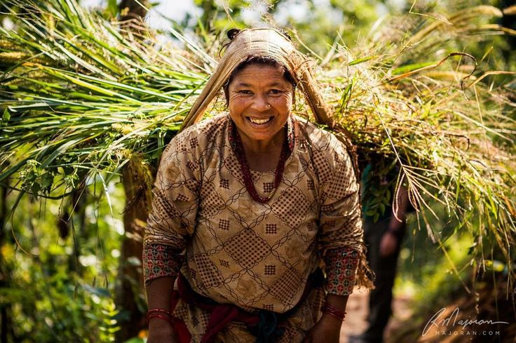 """""""By trying to grab fulfillment everywhere, we find it nowhere."""" ― Elisabeth Elliot. As I remember our time in India and Nepal, I think of people like this woman who despite her circumstances, could not stop smiling. They joy and sense of fulfillment in her life were evident. There is something to be learned here."""