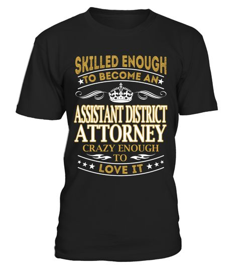 """# Assistant District Attorney .  Special Offer, not available anywhere else!      Available in a variety of styles and colors      Buy yours now before it is too late!      Secured payment via Visa / Mastercard / Amex / PayPal / iDeal      How to place an order            Choose the model from the drop-down menu      Click on """"Buy it now""""      Choose the size and the quantity      Add your delivery address and bank details      And that's it!"""