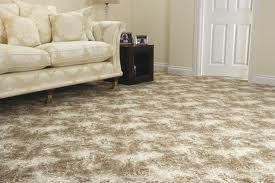 Urmston Carpet Warehouse - Select top of line carpets here. If you looking for high quality carpets then you should contact us. We are providing free fitting services as well. Please don't waste your time and improve beauty of your home with choosing quality carpets from Urmston Carpet Warehouse. Source: http://choose-at-home-carpets-manchester.co.uk/
