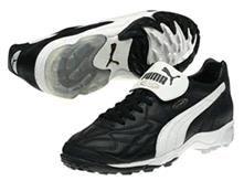 Обувь для игры в футбол на искуственном покрытии