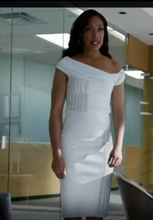 gina torres dress - Google zoeken