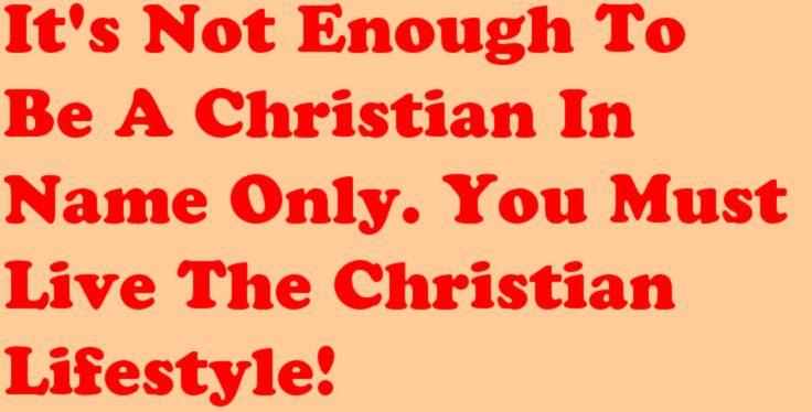Pinterest Christian Quotes: 17 Best Short Christian Quotes On Pinterest