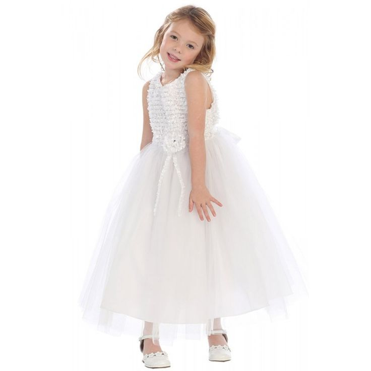 http://www.lynallan.com/Ribbon-Trimmed-Texture-Style-Bodice-with-Tulle-Overlay-Dress-03R1-010?search=03R1-010
