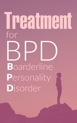 The Impact of Borderline Personality Disorder on Relationships and How Treatment Can Help