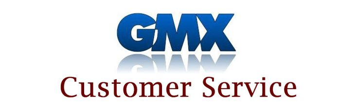 If anyone wants to know about the customer reviews on GMX mail phone number then they can check out the Netscape Phone Number Reviews.