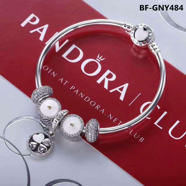 ransoletki plecione - najnowszy trend w biżuterii. bransoletki plecione były noszone przez bliskich przyjaciół i były także tworzone z takim ...