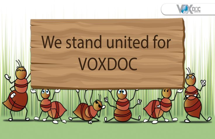 VoxDoc is an an IT- BPO service provider located in Kochi, the hub of outsourcing works.By choosing VoxDoc as your outsourcing partner, you will have access to the best resources, deep industry expertise, long-term support, & innovative thinking which will quicken your business operations, and give a positive growth to the organization. #‎VoxDoc‬‬ ‪#‎IT‬ #webDevelopment #webDesign #MobileApp #SEO ‪#‎Legal‬ ‪ #LPO #‎Medical‬ ‪#MedicalCoding #MedicalBilling #BusinessDevelopment #BPO…