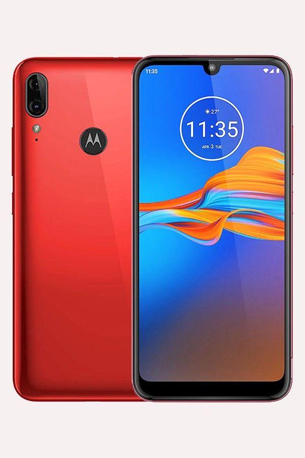 Motorola Moto E6 Plus Price In Bangladesh Mobile Dokan With