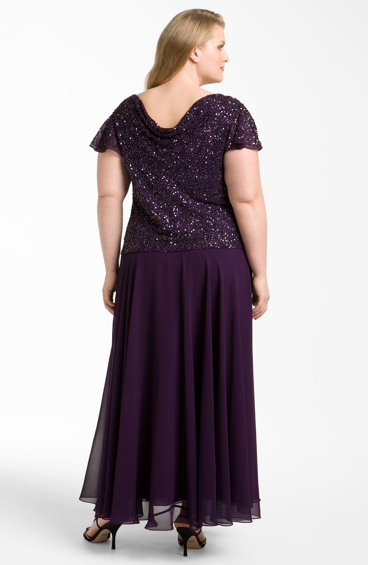best vestidos images on pinterest night clothes and parties
