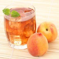 BOISSON FRAICHEUR THE PECHE. Cette boisson rafraichissante est rassasiante grâce à son apport de protéines et réellement bonne. Cliquez http://www.mincidelice.com/fr/p-boisson-fraicheur-the-peche-p145.html